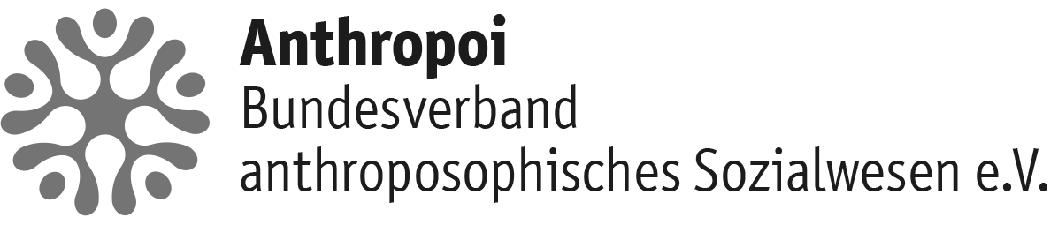 Anthropoi